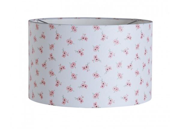 Подвесной светильник Peach Poppy LC-127315