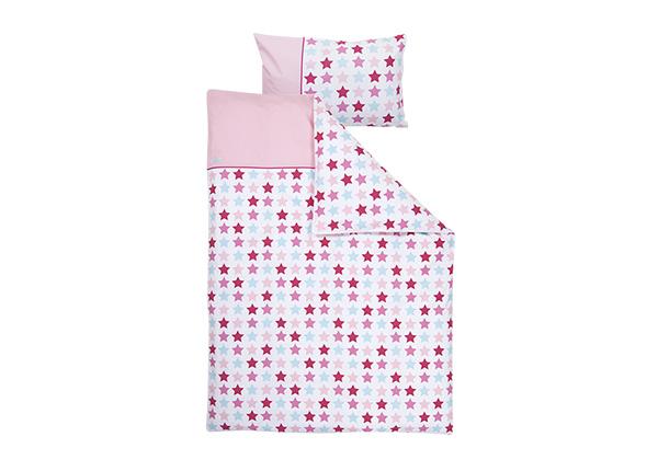 07dd12401ea Laste ja beebi voodipesu - laste voodipesu - ON24 Sisustuskaubamaja