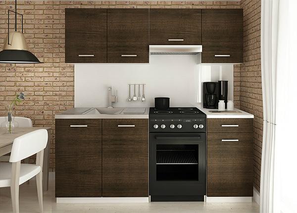 Köögimööbel Luisa 1 180 cm TF-127401