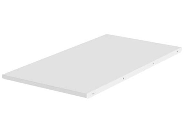 Ruokapöydän jatko-osa DOT AQ-127509