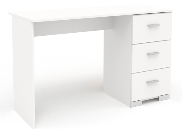 Рабочий стол Galaxy MA-127710
