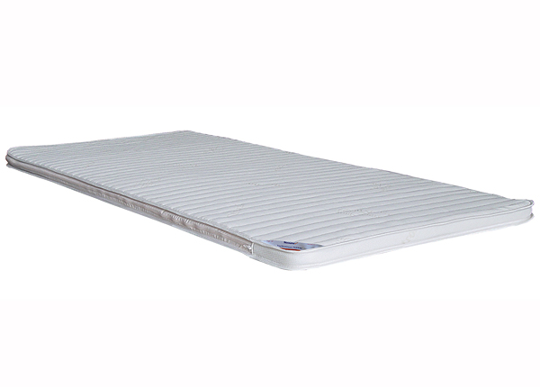 Stroma kattemadrats Top Foam 80x200x5 cm IN-127825