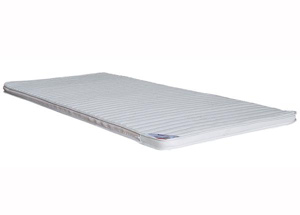 Stroma kattemadrats Top Foam 200x200x5 cm