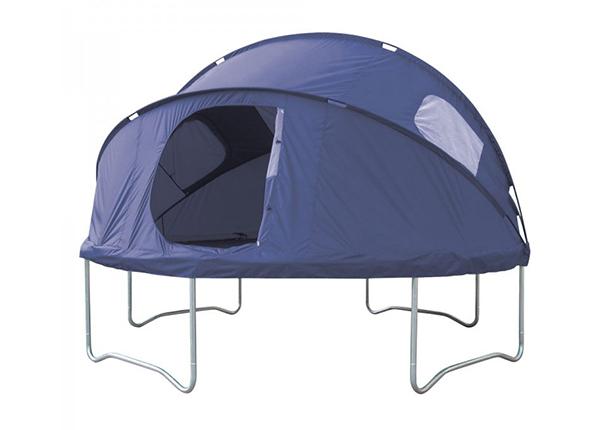 Палатка для батута 305 cm