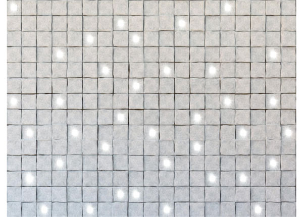 Fliis-fototapeet Light in stones 360x270 cm ED-128169