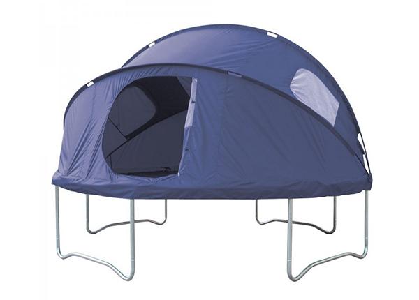 Trampoliini teltta 457 cm