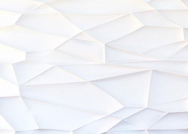 Fleece-kuvatapetti CREATIVE 3D, 360x270 cm ED-128212