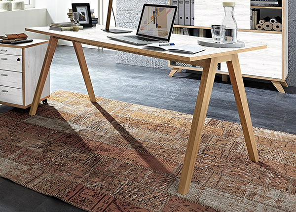 Laud Helsinki 80x160 cm SM-128221