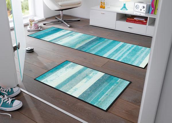 Vaip Aquamix 75x120 cm