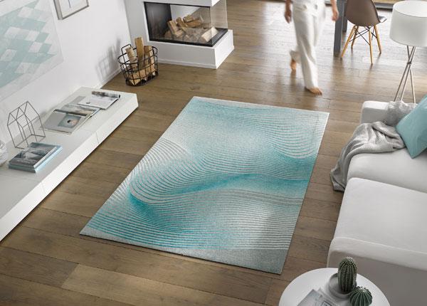 Matto GRAPHIC LINES 170x240 cm