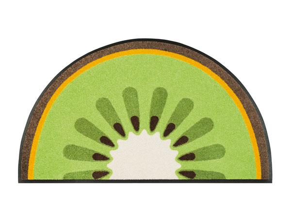 Uksematt Kiwi 50x85 cm A5-128388