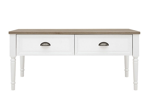 Sohvapöytä 110x55 cm TF-128426