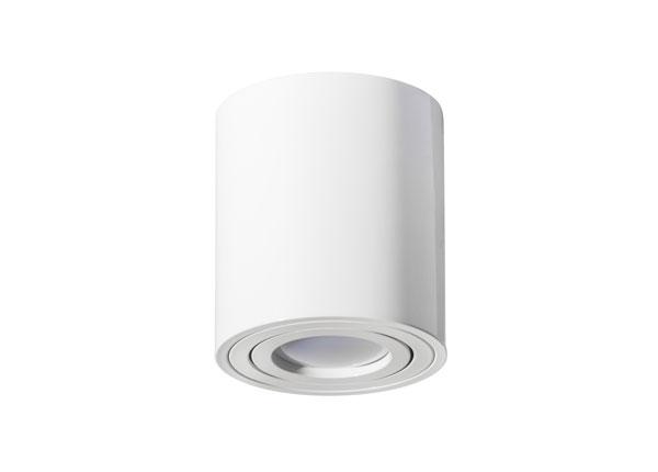 Подвесной светильник с направленным светом EW-128447
