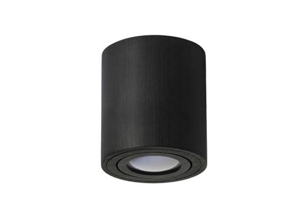 Подвесной светильник с направленным светом EW-128450