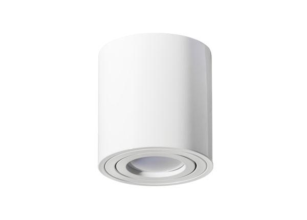 Подвесной светильник с направленным светом EW-128452