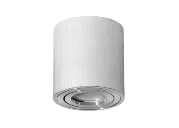 Светильник с направленным светом EW-128453