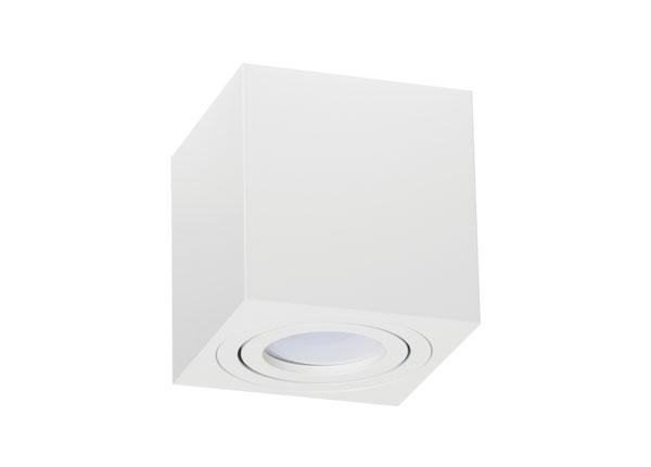 Светильник с направленным светом EW-128464