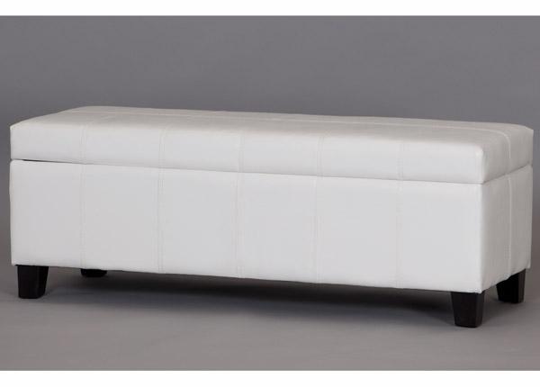 Panipaigaga järikast 119 cm RA-128484