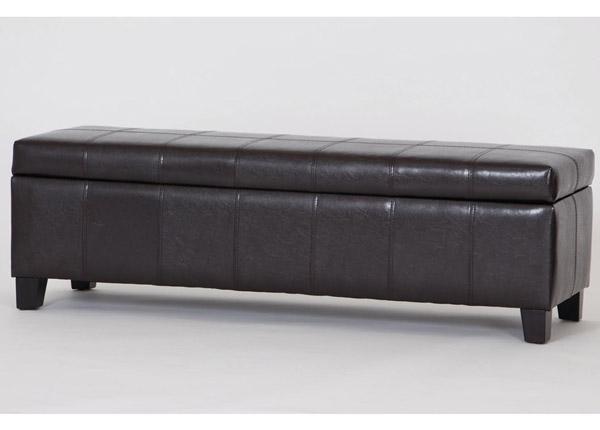 Panipaigaga järikast 119 cm RA-128486