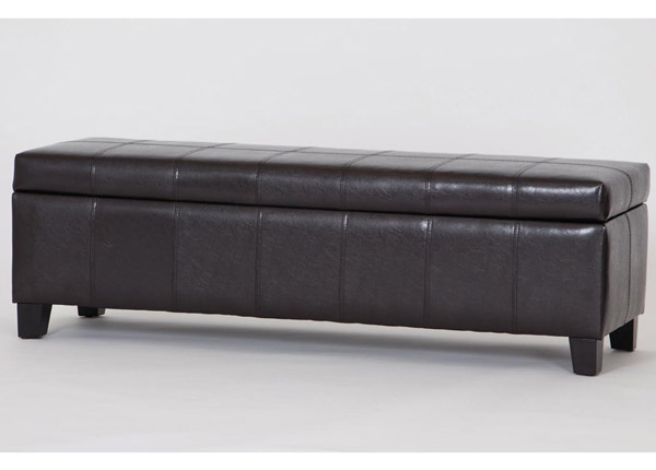 Rahi säilytystilalla 119 cm RA-128486