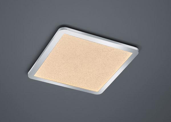 Светильник для ванной Cesar 24 W