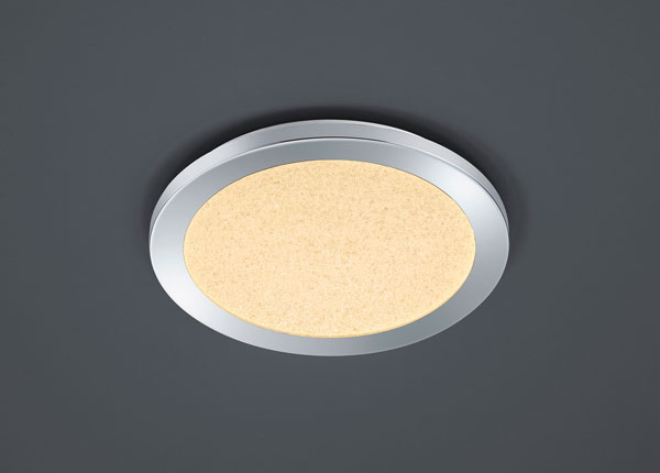 Светильник для ванной Cesar 15 W