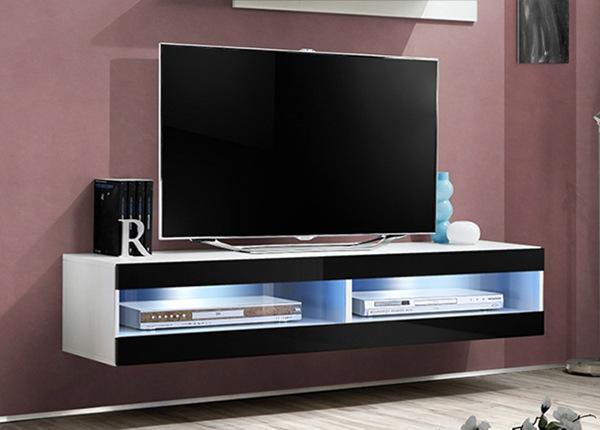TV-alus TF-128558
