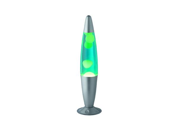 Laavalamp EW-128610