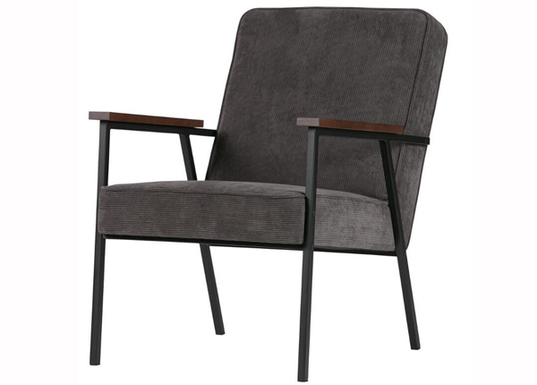 Кресло Sally AQ-128668