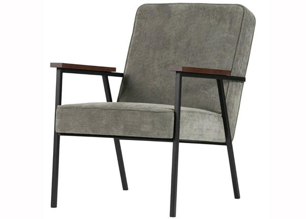 Кресло Sally AQ-128669