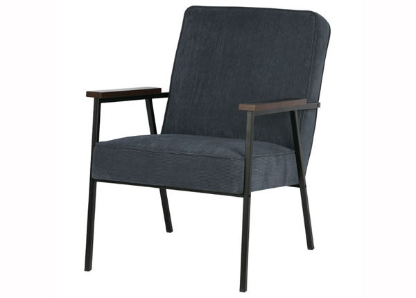 Кресло Sally AQ-128670