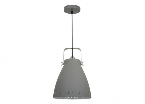 Подвесной светильник Makky AA-128696