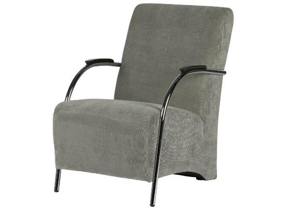 Кресло Halifax AQ-128705