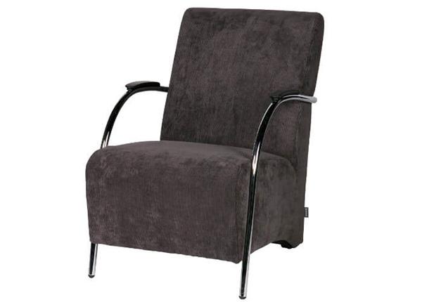 Кресло Halifax AQ-128706
