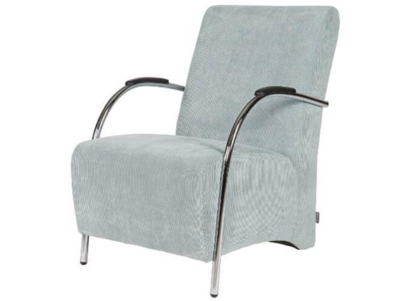 Кресло Halifax AQ-128707