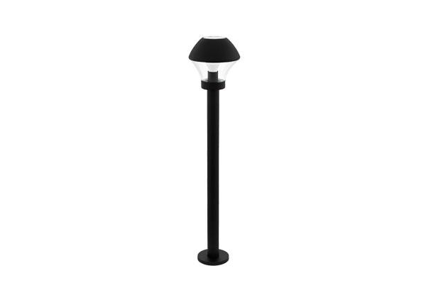 Pihavalaisin VERLUCCA-C LED