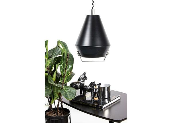 Потолочный светильник Lift Me AA-128878