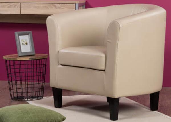 Кресло Wavy