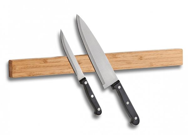 Magneetti/veitsiteline