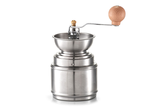 Kahvimylly GB-129076
