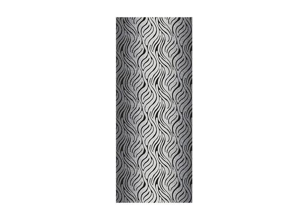 Koridorivaip Linda 80x150 cm VY-129095