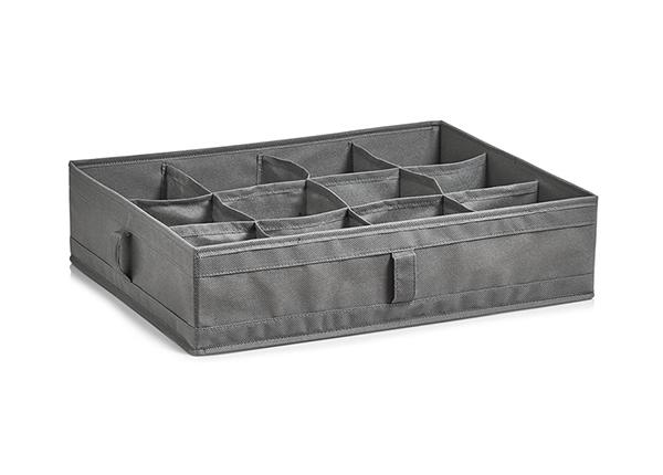Säilytyslaatikko / laatikon jakaja
