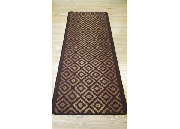 Koridorivaip Muhu 67x500 cm