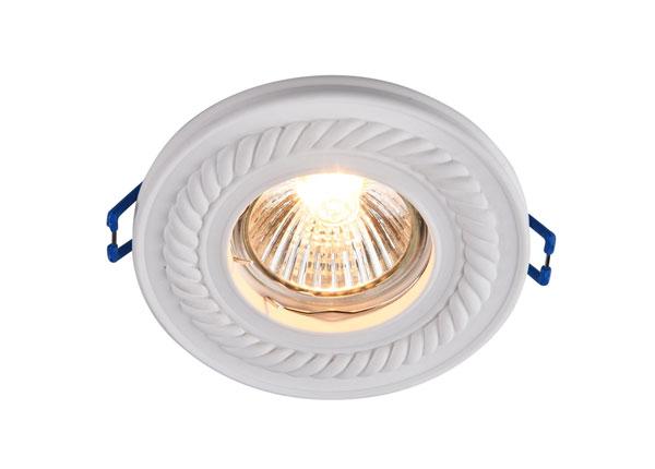 Süvisvalgusti Down Light