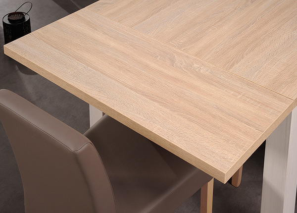 Ruokapöydän jatko-osa CRAFT