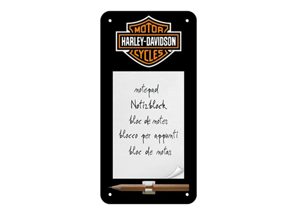 Magneetti muistitaulu HARLEY-DAVIDSON