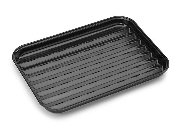 Противень для гриля Barbecook 34,5x24 cm