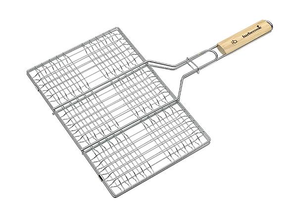 Решетки для гриля Barbecook FSC 35x23 cm