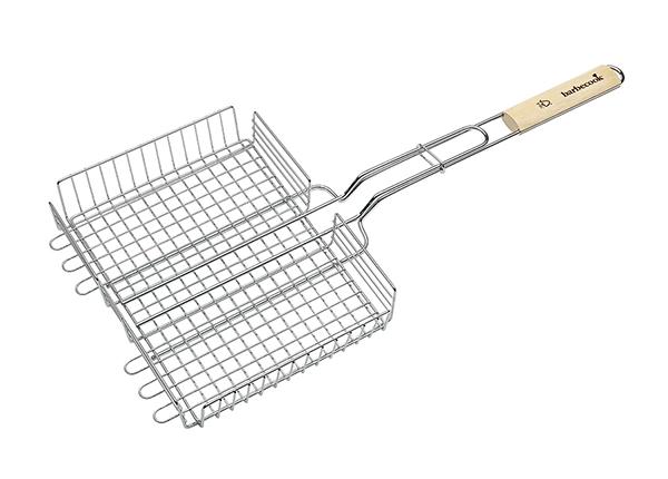 Grillrest Barbecook FSC 31,5x25x5 cm TE-129833