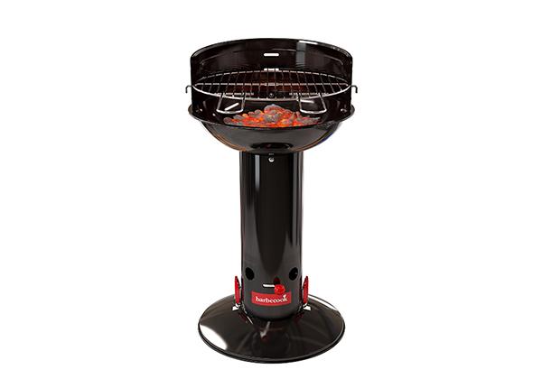 Söegrill Barbecook Loewy 40 TE-129848